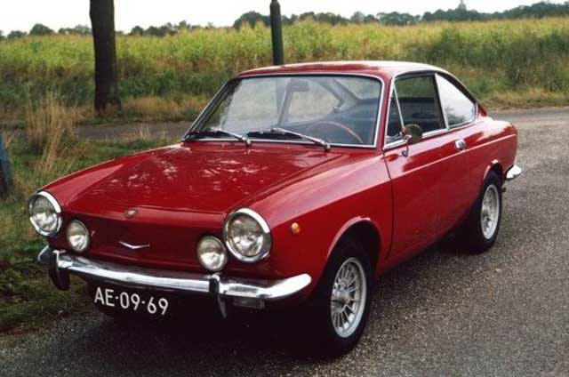 fiat_850_coupe_1.jpg